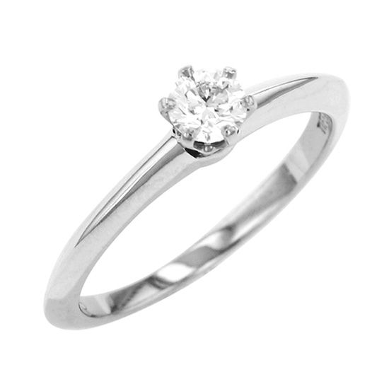 tiffany ring j239291