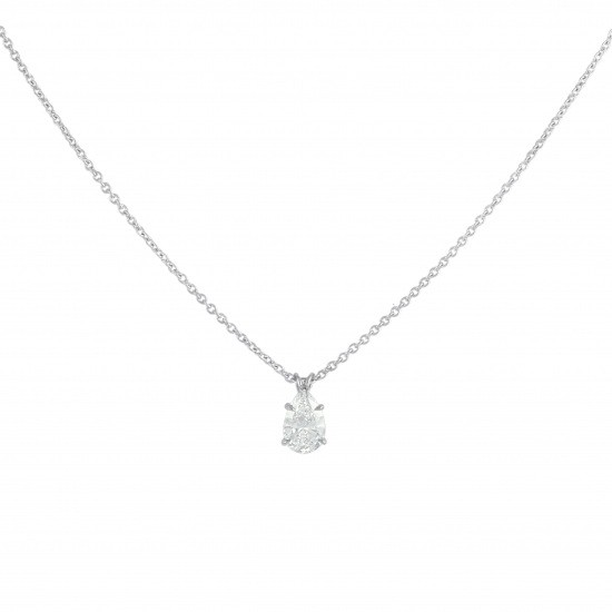 harrywinston necklace_pendant j239334