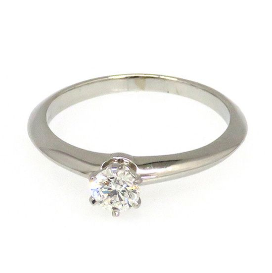 tiffany ring j239375