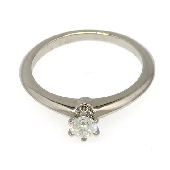 tiffany ring j239397