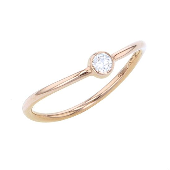 tiffany ring j239398