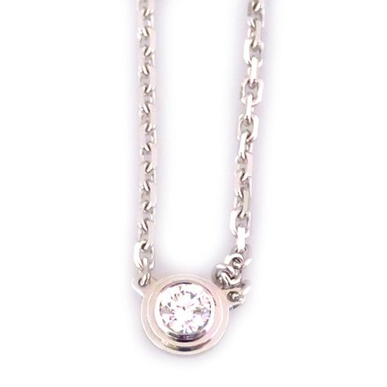 cartier necklace_pendant j245168