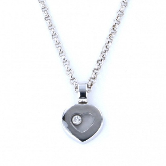 chopard necklace_pendant j245189