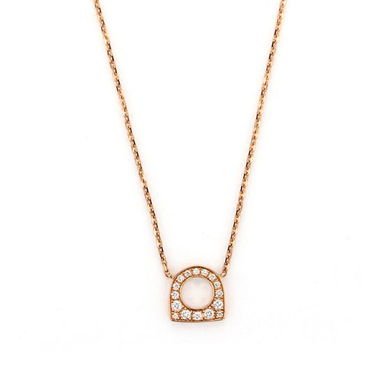 fred necklace_pendant フレッド ネックレス/ペンダント サクセスネックレス