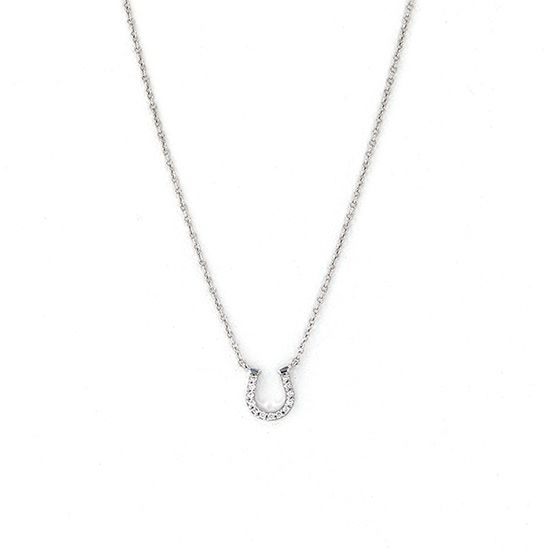 tiffany necklace_pendant j247999