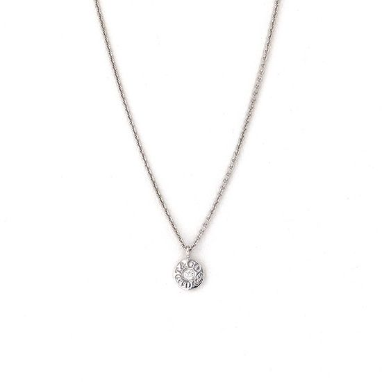 tiffany necklace_pendant j248001