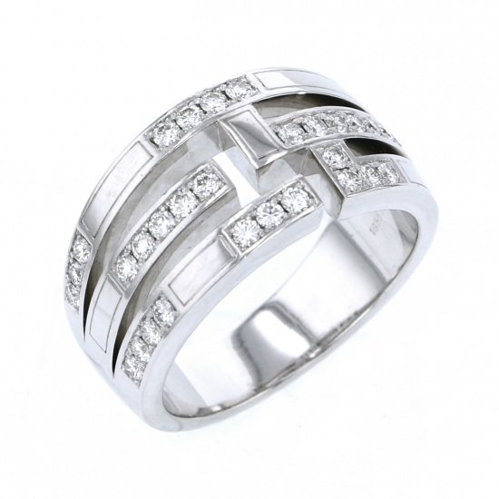 harrywinston ring HARRY WINSTON ring traffic by HARRY WINSTON ring -