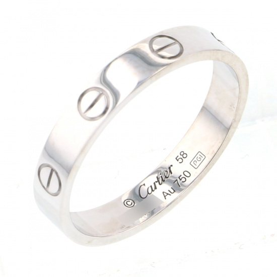 cartier ring j278055