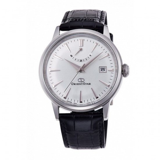 orient_star other Orient star ELEGANT CLASSIC/CLASSIC rk-af0002s