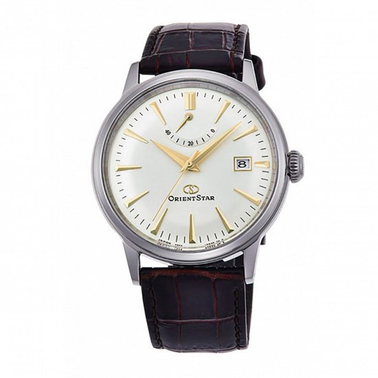 orient_star other Orient star ELEGANT CLASSIC/CLASSIC rk-af0003s