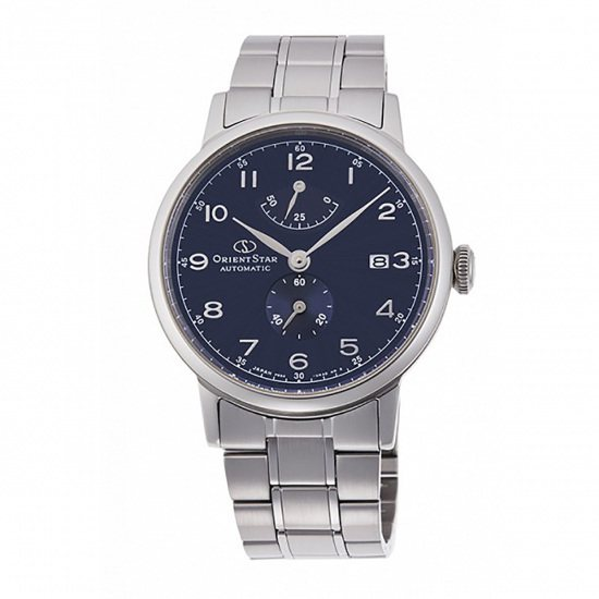 orient_star other Orient star HERITAGE GOTHIC rk-aw0001l