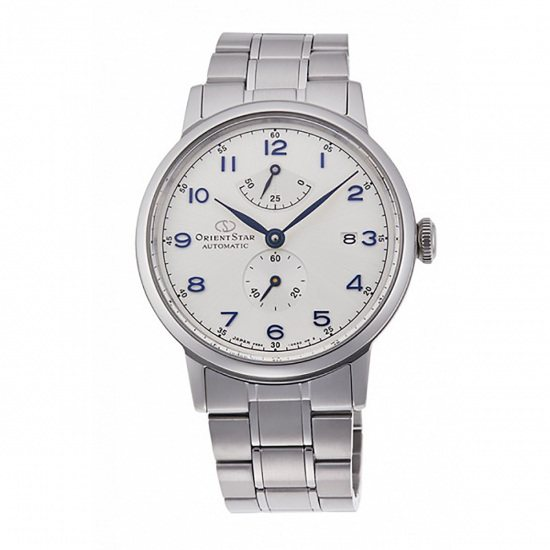 orient_star other Orient star HERITAGE GOTHIC rk-aw0002s