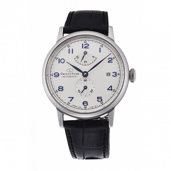 orient_star other Orient star HERITAGE GOTHIC rk-aw0004s