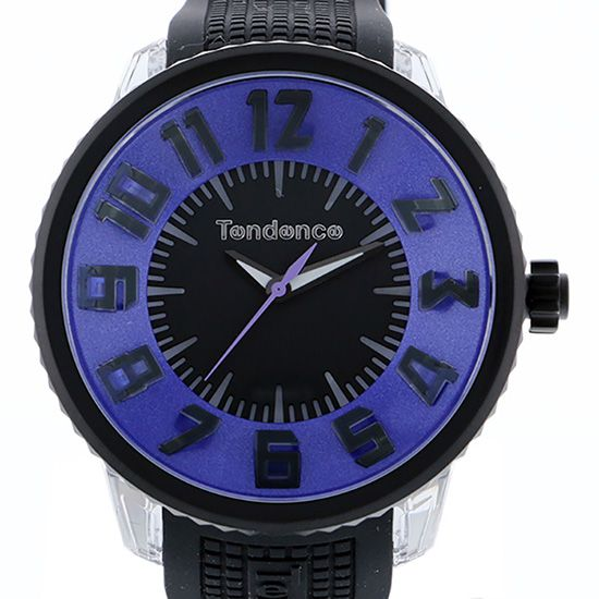 tendence other テンデンス FLASH フラッシュ tg530008