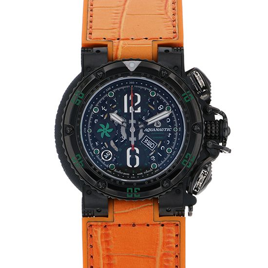 aquanautic other AQUANAUTIC Sub Commander Chrono tn3h00wbpsklt02