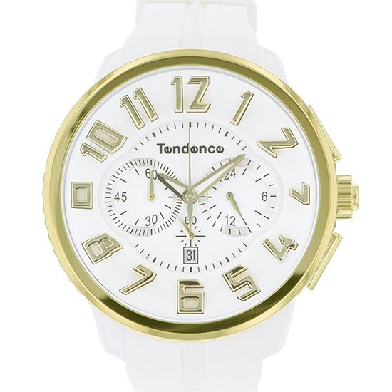 tendence other テンデンス ガリバー ty046019