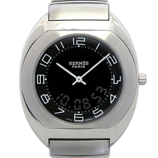 hermes other エルメス エスパス es1.710