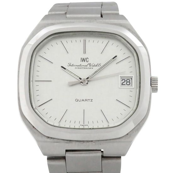 iwc other w087013