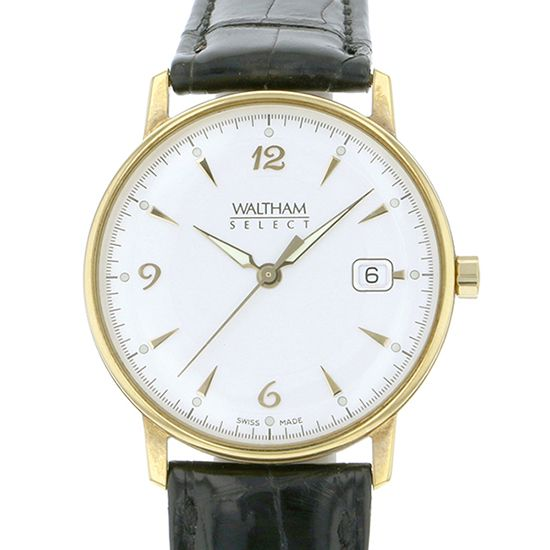 waltham other Waltham Mens watches -