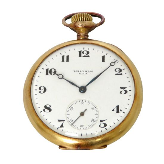 waltham other Waltham Pocket watch -