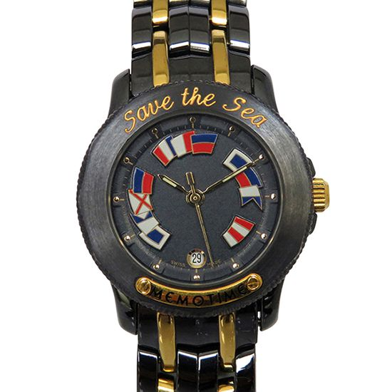 corum other Corum Admiral's Cup Memo time Save The C -