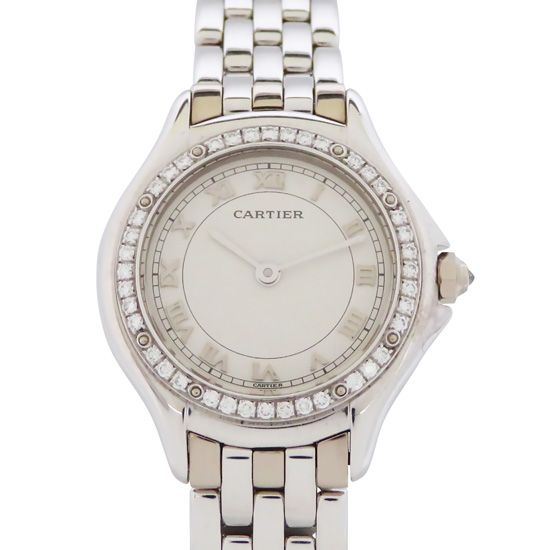 cartier other Cartier Panthere Cougar -