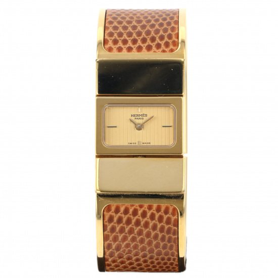 hermes other w096057