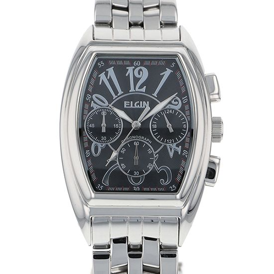 elgin other Elgin Chronograph fk-1215s-ep
