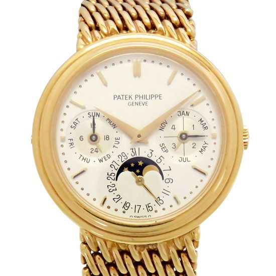 patekphilippe other w121676