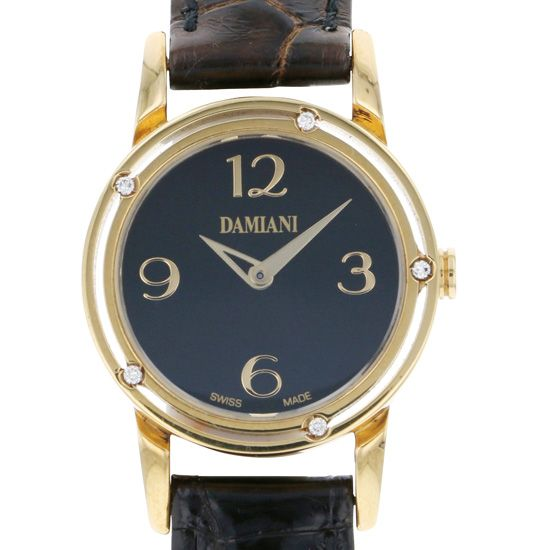 damiani other w122255