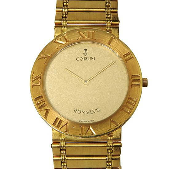 corum other w122349