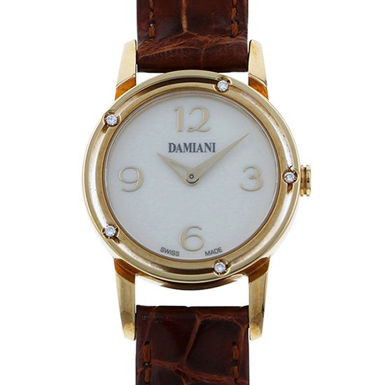 damiani other w123395