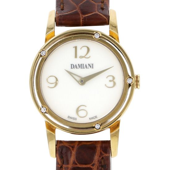 damiani other Damiani D. Side 30001818