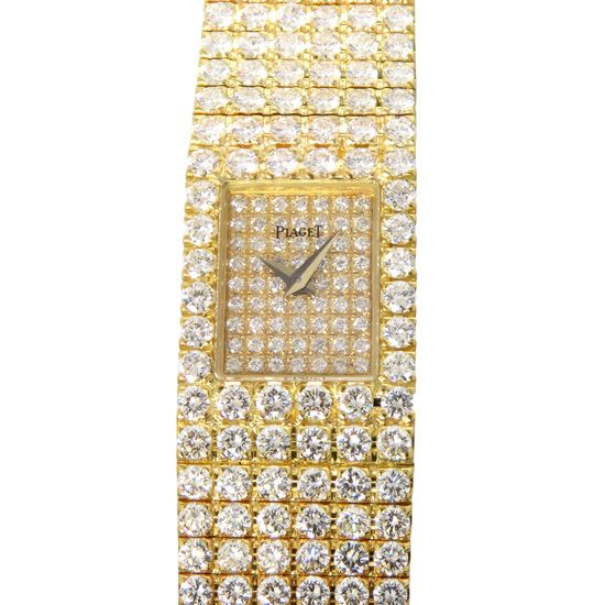 piaget other w127222