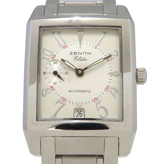zenith other w127852