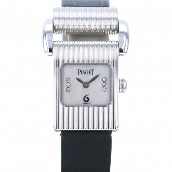 piaget other w128983