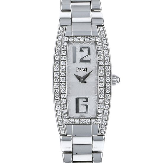 piaget other w131480
