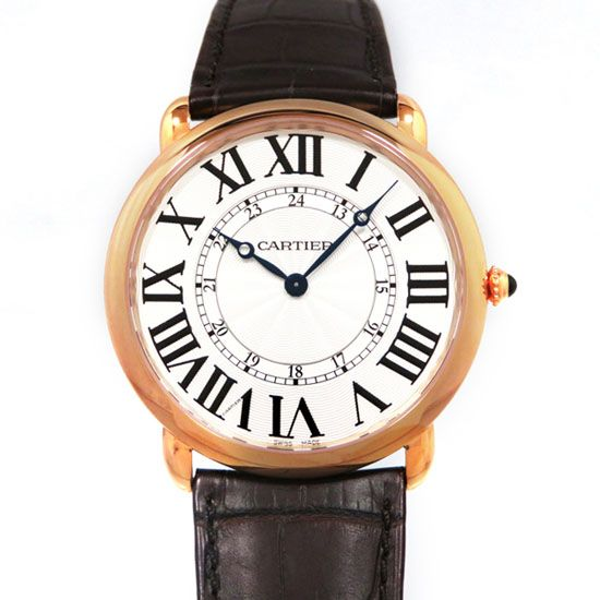 cartier other w131623
