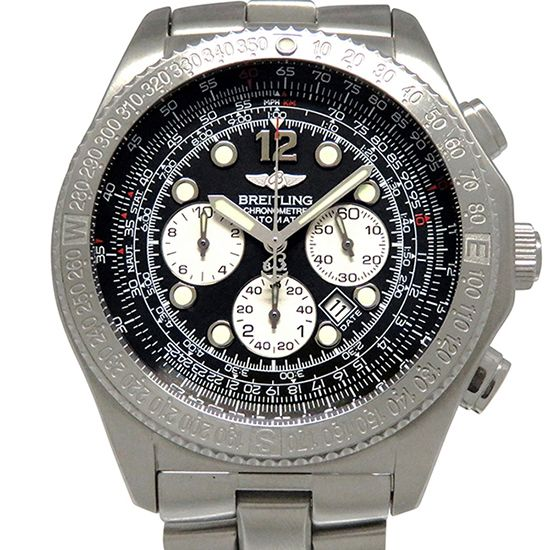 breitling other BREITLING professional B-2 a42362