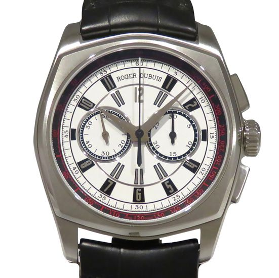 rogerdubuis monegasque w134209