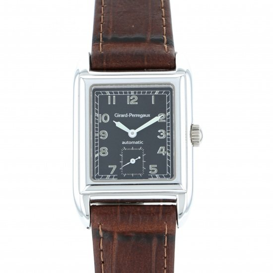 girardperregaux other w134818