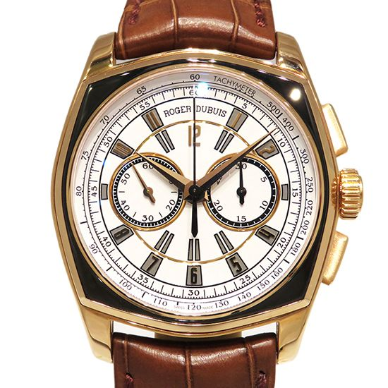rogerdubuis monegasque w135462