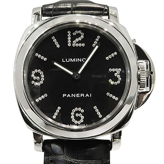 panerai luminor w138709