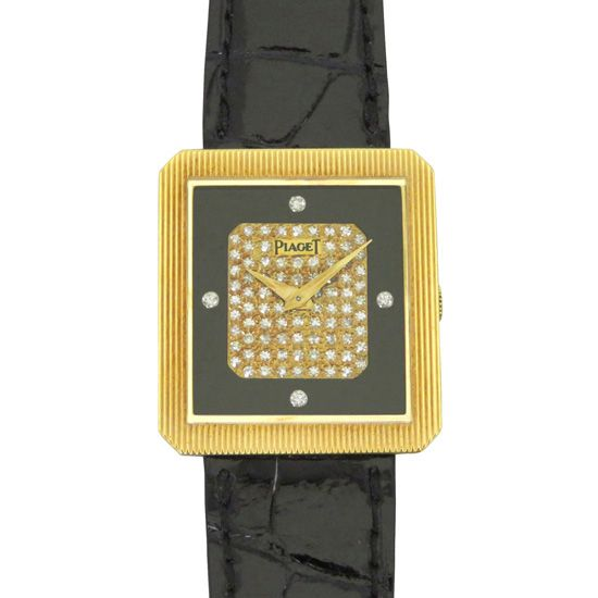 piaget other w138722