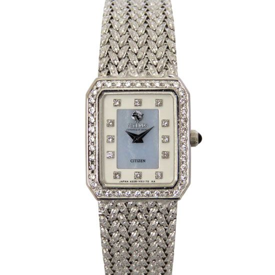 citizen other Citizen Women Watch -