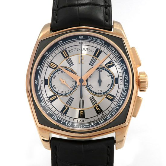 rogerdubuis monegasque w139547