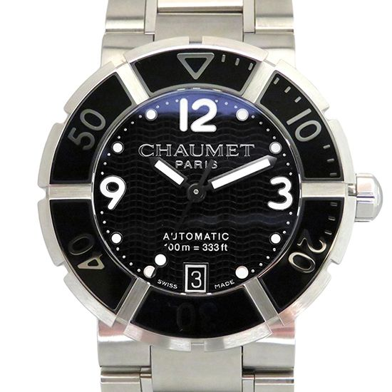 chaumet other w141911