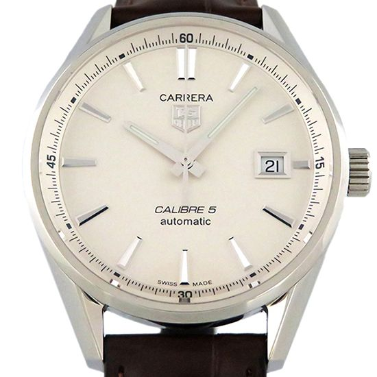 tagheuer career TAG HEUER Carrera Caliber 5 war211b.fc6181