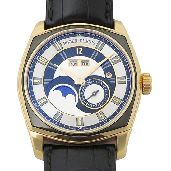 rogerdubuis monegasque w145825