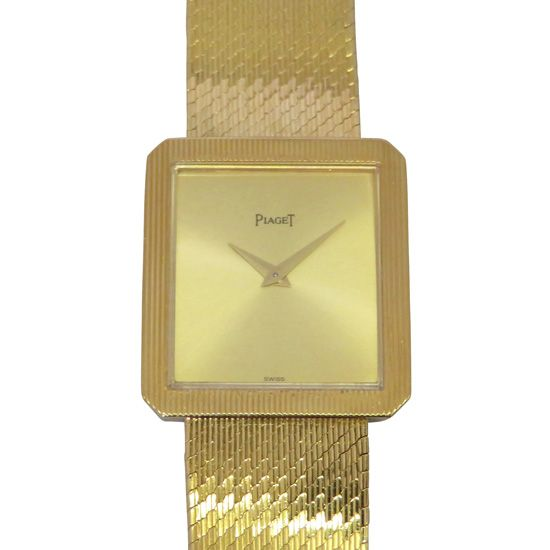 piaget other w146240